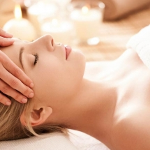 how-does-head-massage-help-in-hair-growth-3